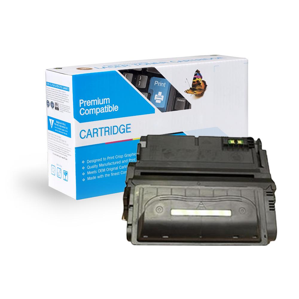 HP Remanufactured MICR Q1339A