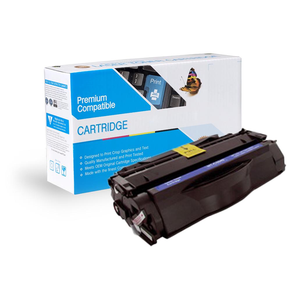 HP Remanufactured MICR Q5949A