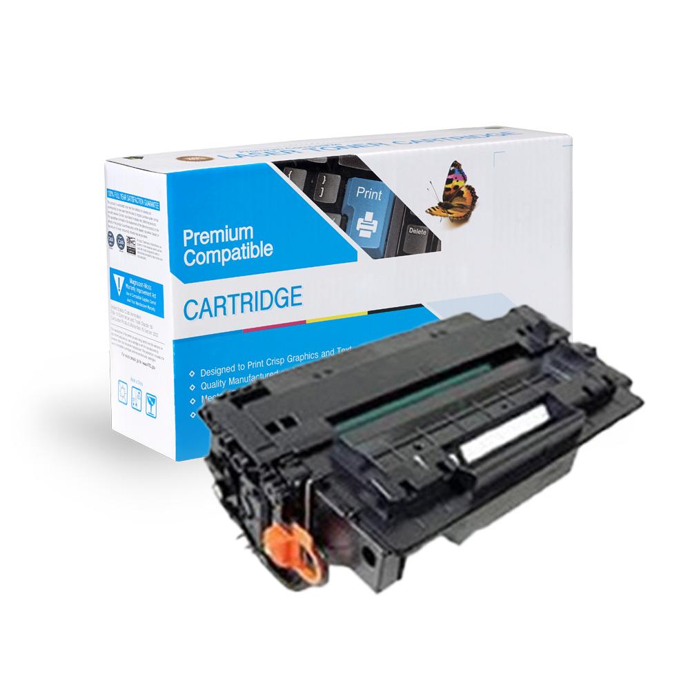 HP Remanufactured MICR Q6511X