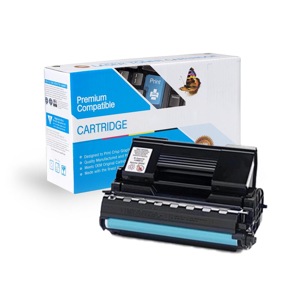 Xerox Remanufactured MICR 113R712