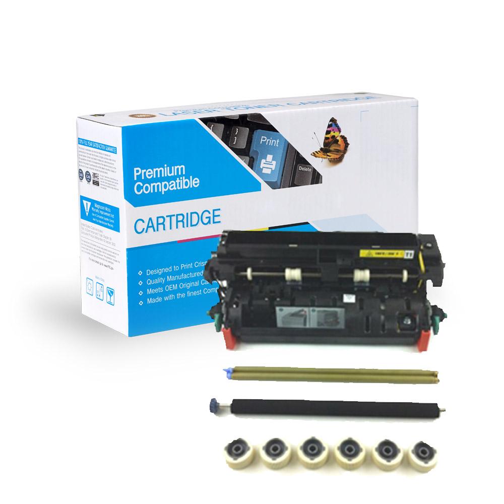 Lexmark  Maint Kit - New 40X4724, 40X4767