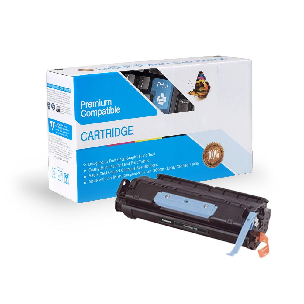 Canon Compatible Toner 106, FX11