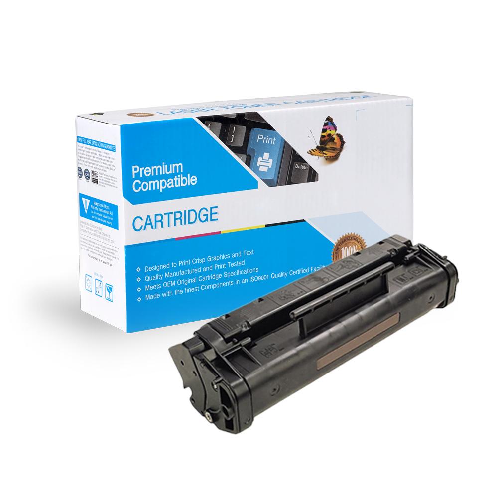 HP Compatible Toner C3906A