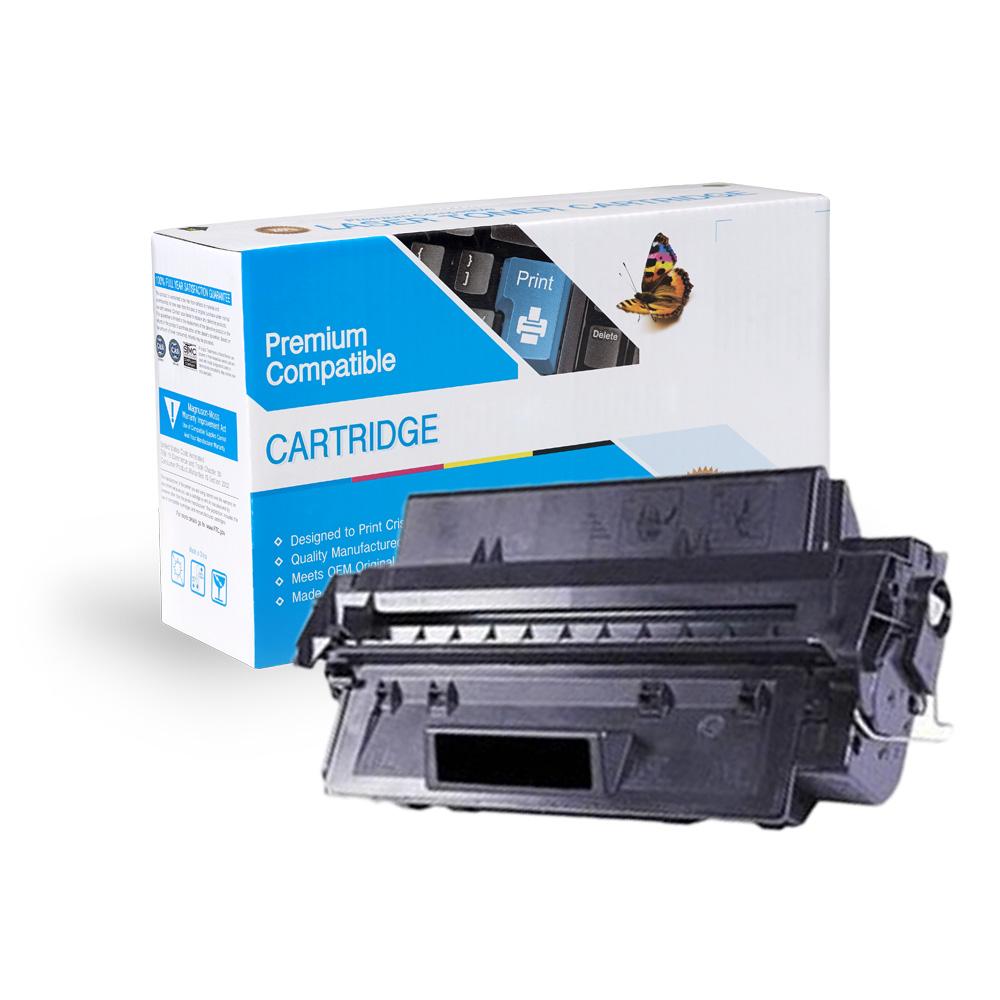 HP Compatible Toner C4096A