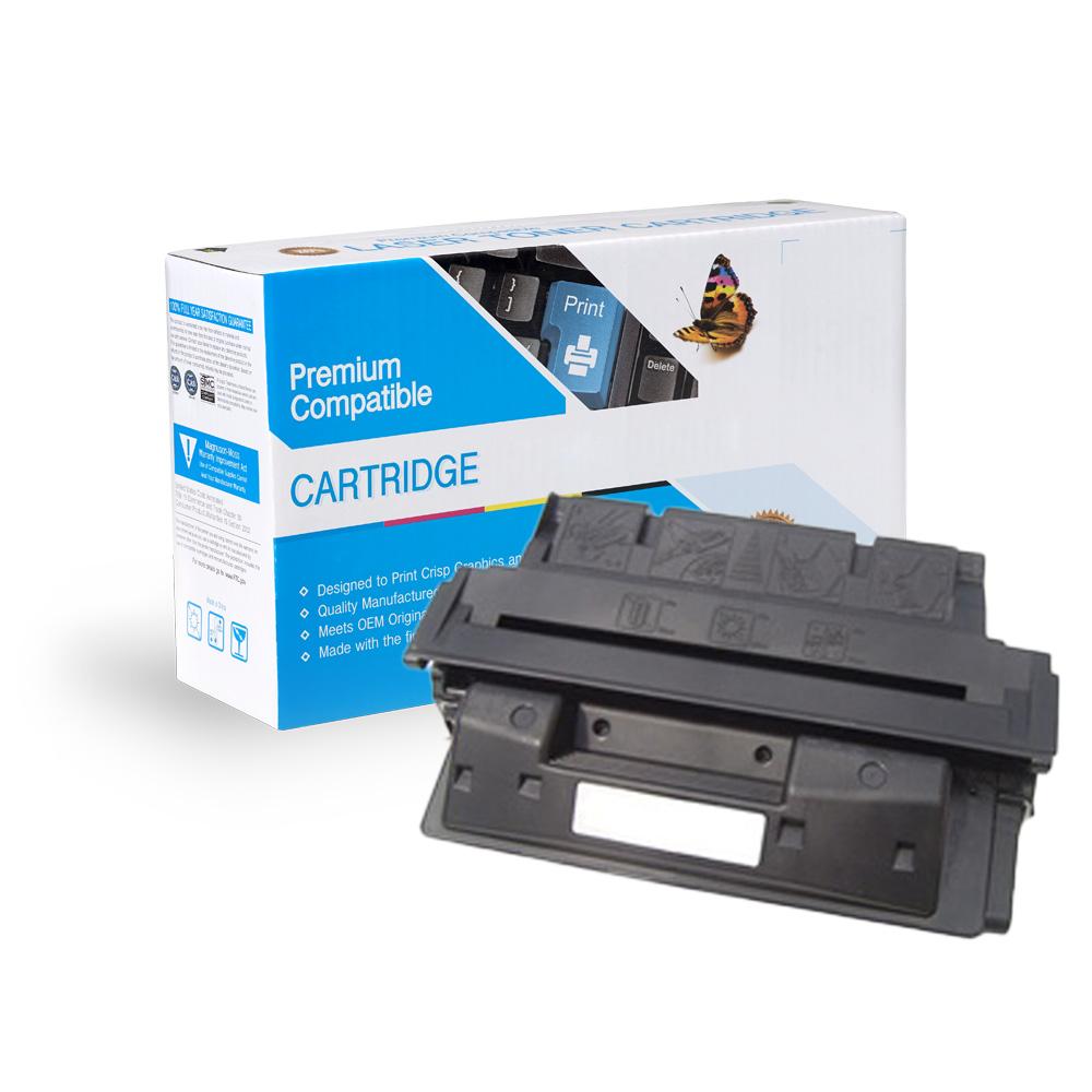HP Compatible Toner C4129X