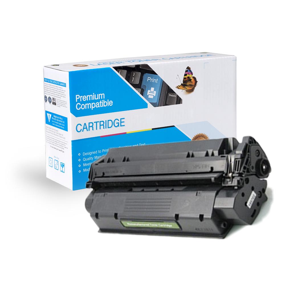 HP Compatible Toner C7115A