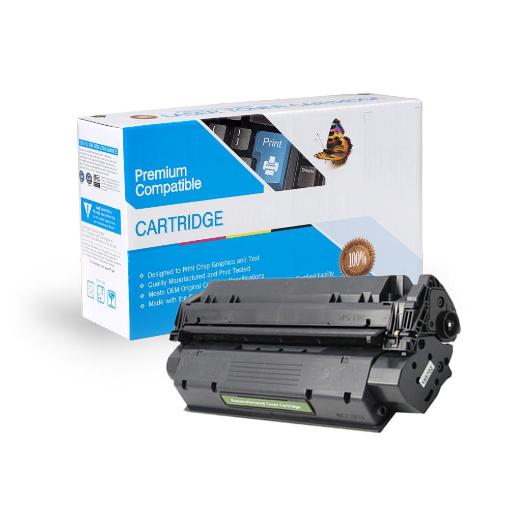 HP Compatible Toner C7115X