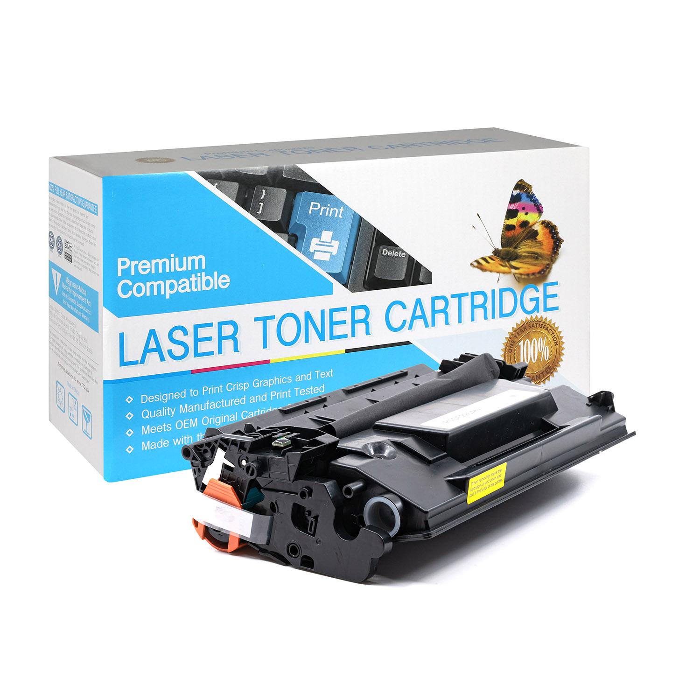 HP Compatible Toner CF226A, 26A