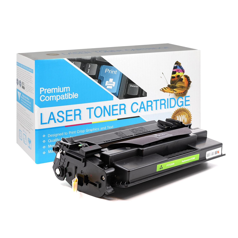HP Compatible Toner CF226X, 26X