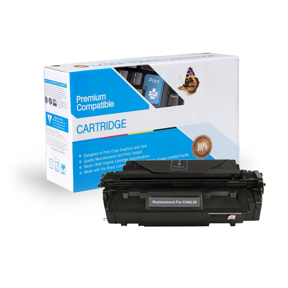 Canon Compatible Toner L50