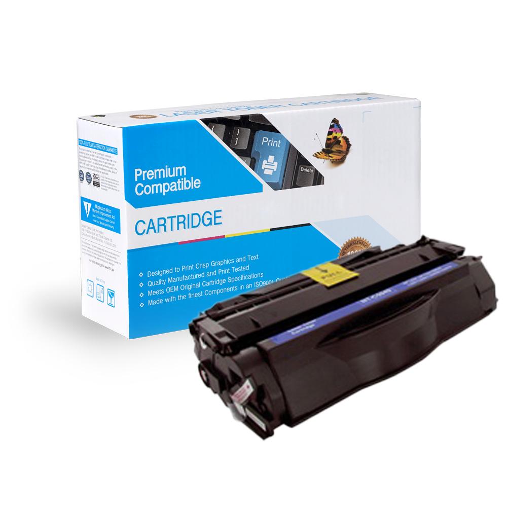 HP Compatible Toner Q5949A