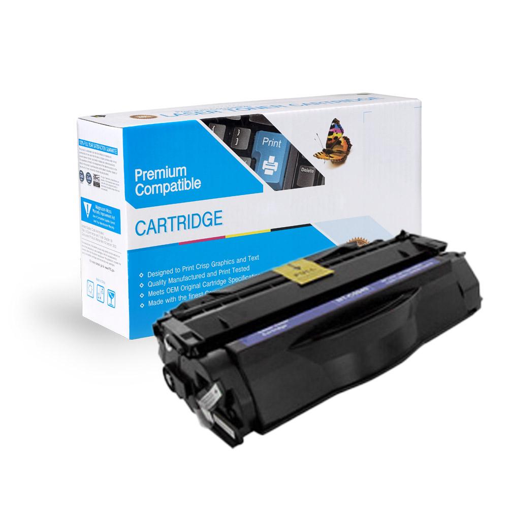 HP Compatible Toner Q5949X
