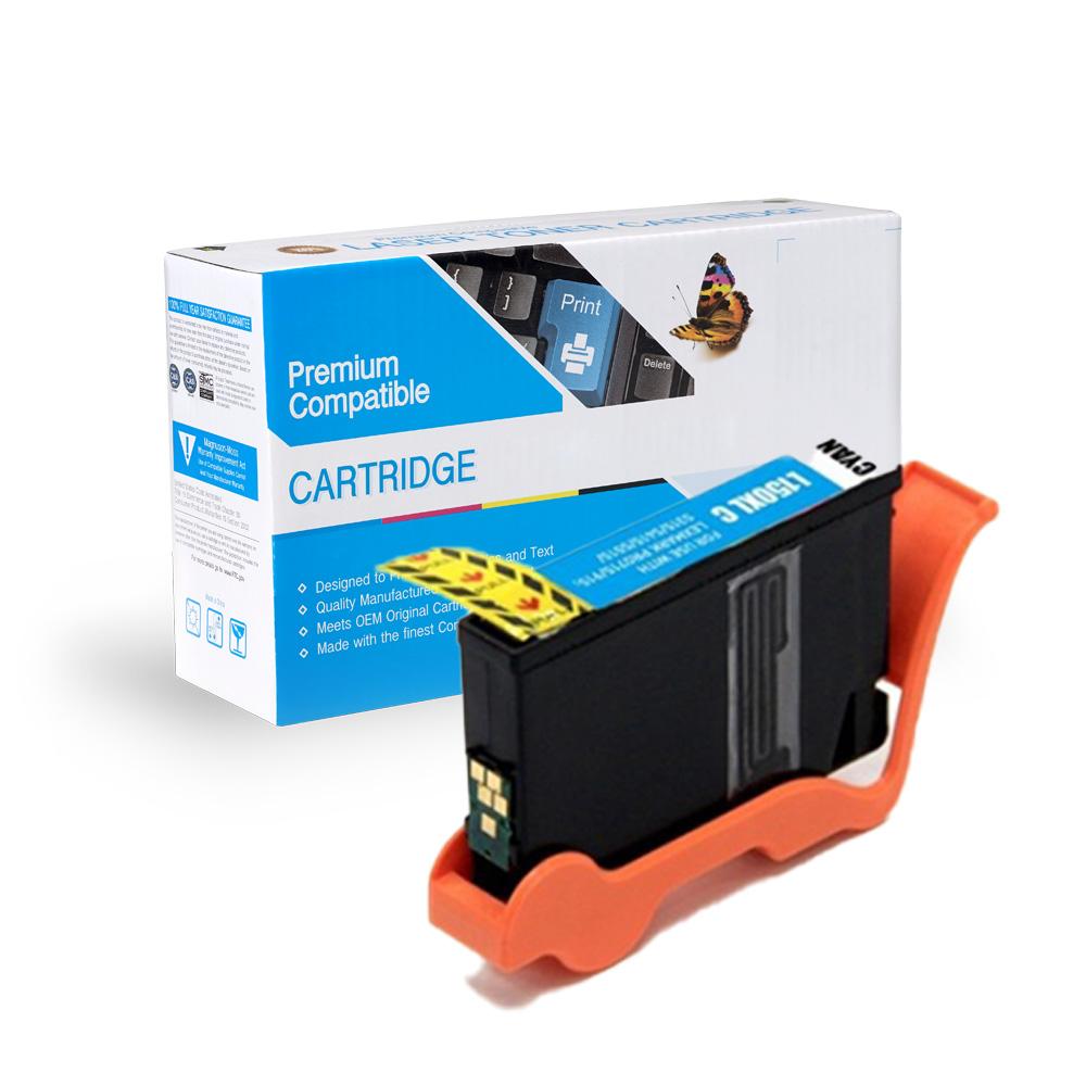 Lexmark Compatible  14N1615, 150XL
