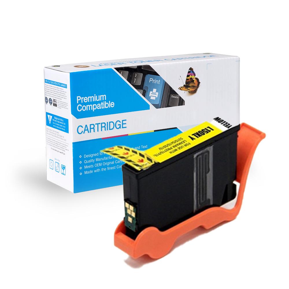Lexmark Compatible  14N1618, 150XL