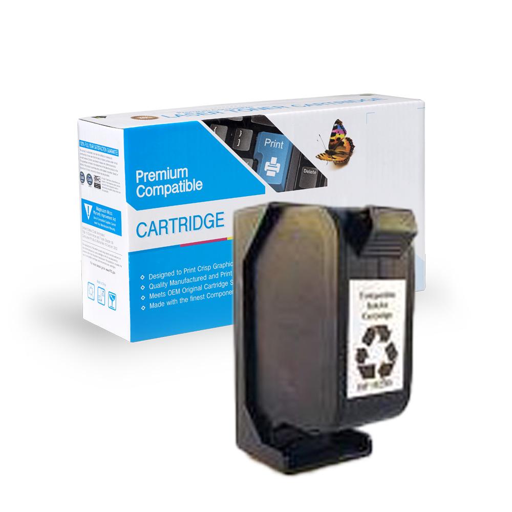 HP Remanufactured  51641A, #41