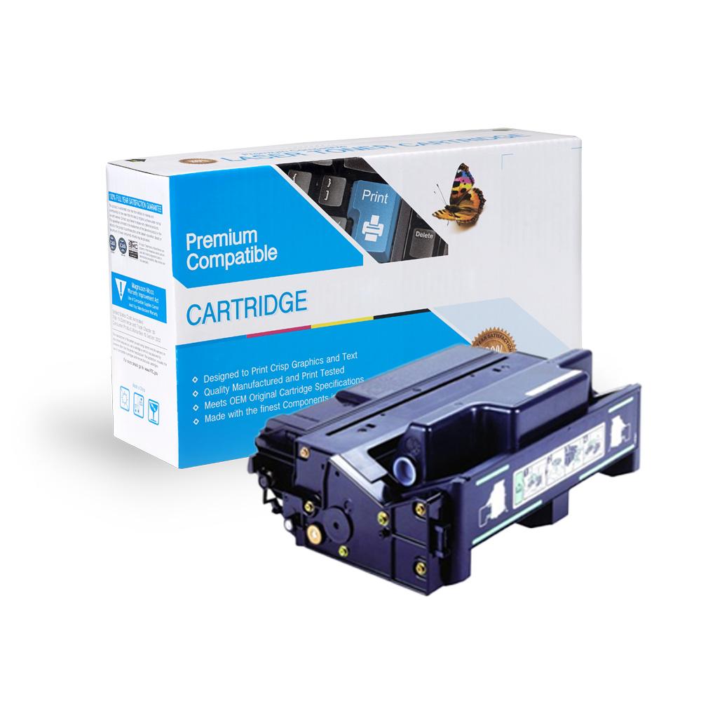 Ricoh Compatible Toner 400942, Type 120