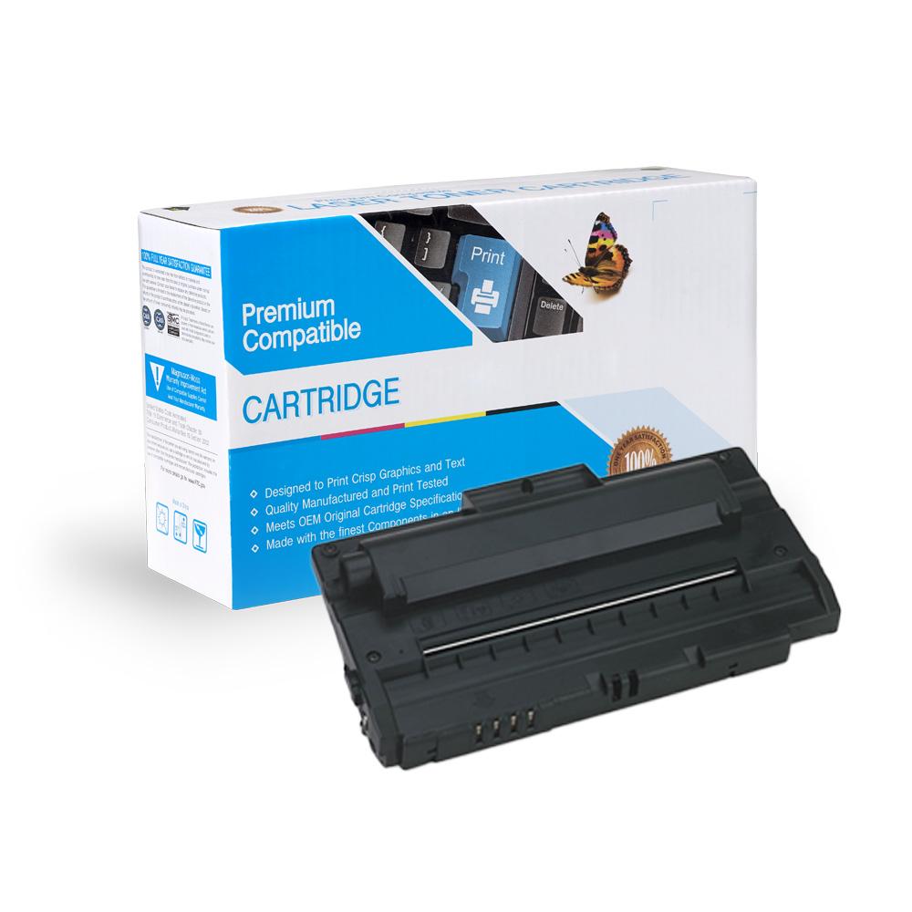 Ricoh Compatible Toner 402455