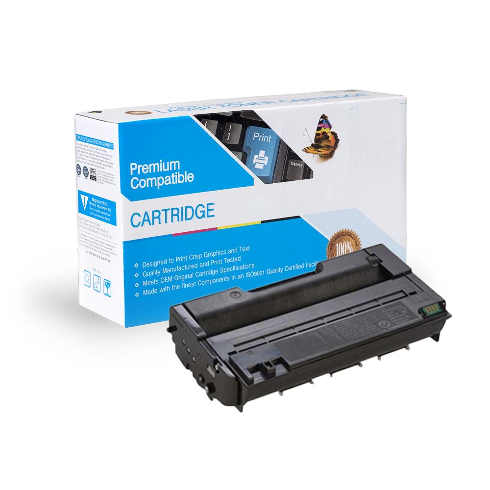 Ricoh Compatible Toner 406989