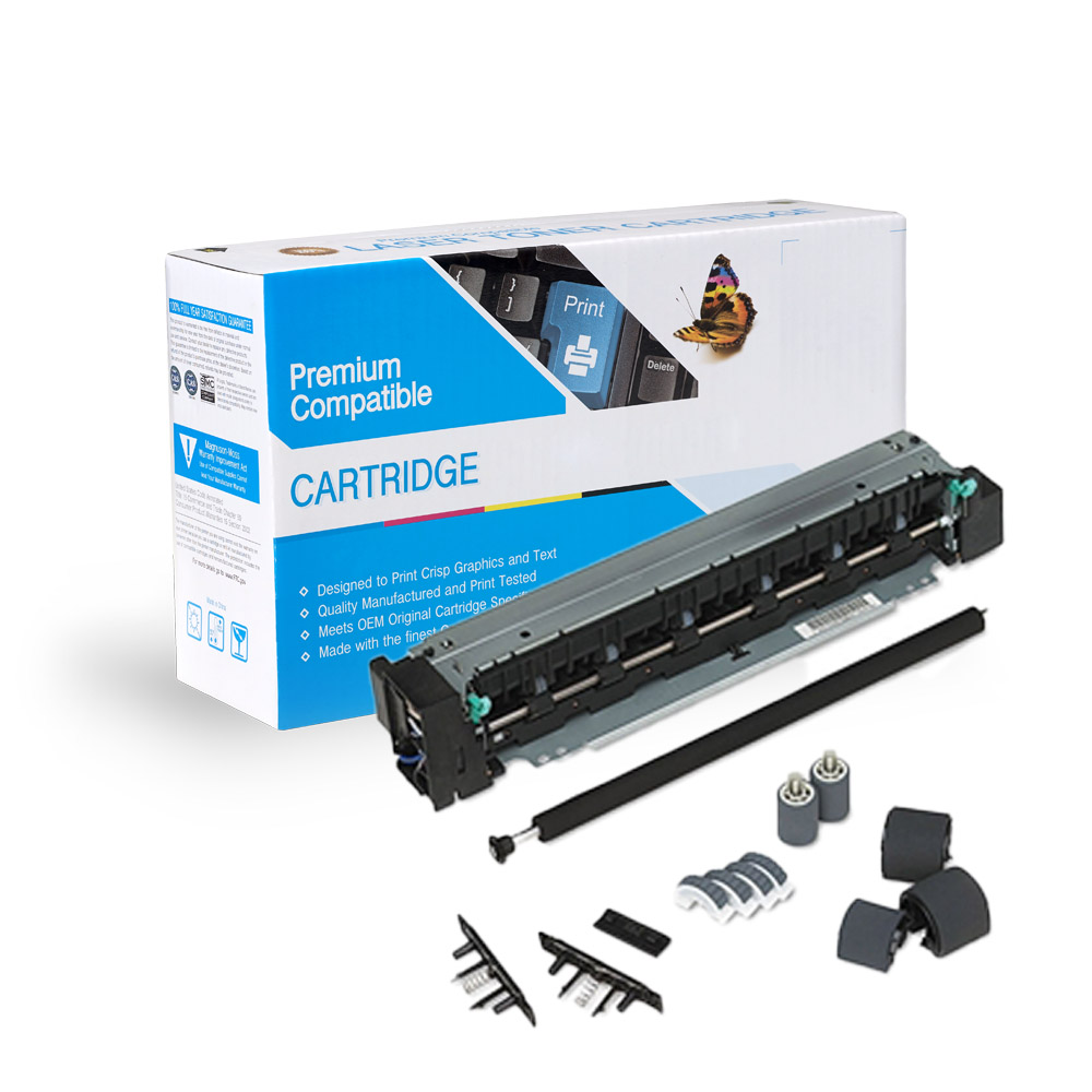 HP  Maint Kit - New C4110-69006