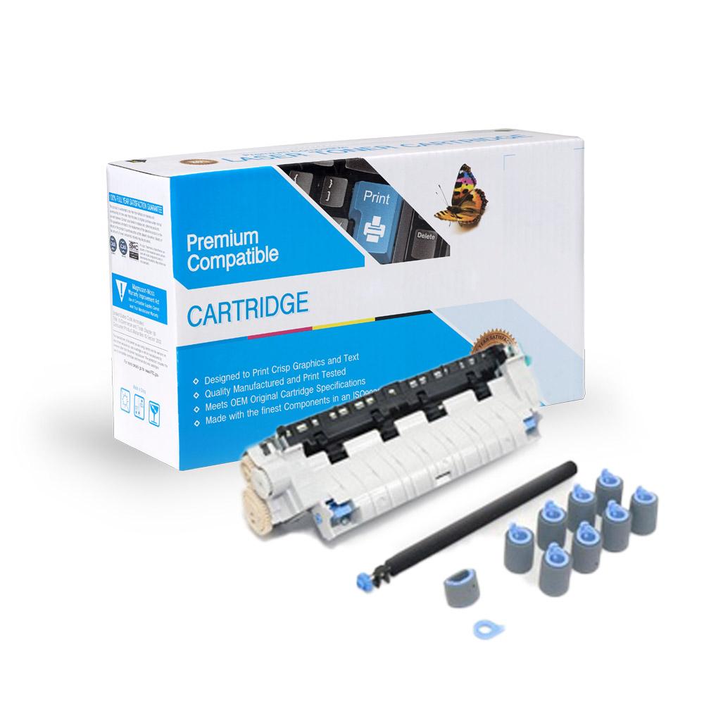 HP  Maint Kit - New Q2429-69001