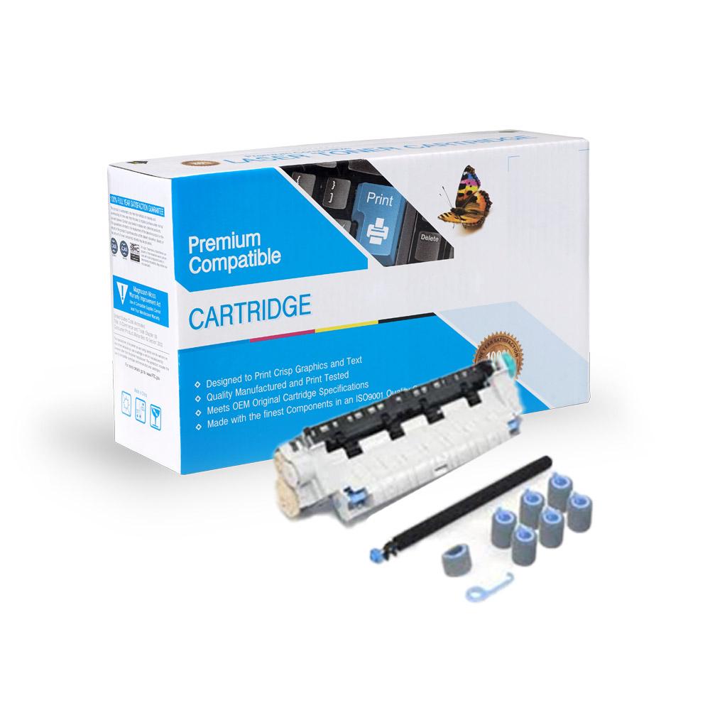 HP  Maint Kit - New Q2436-67901