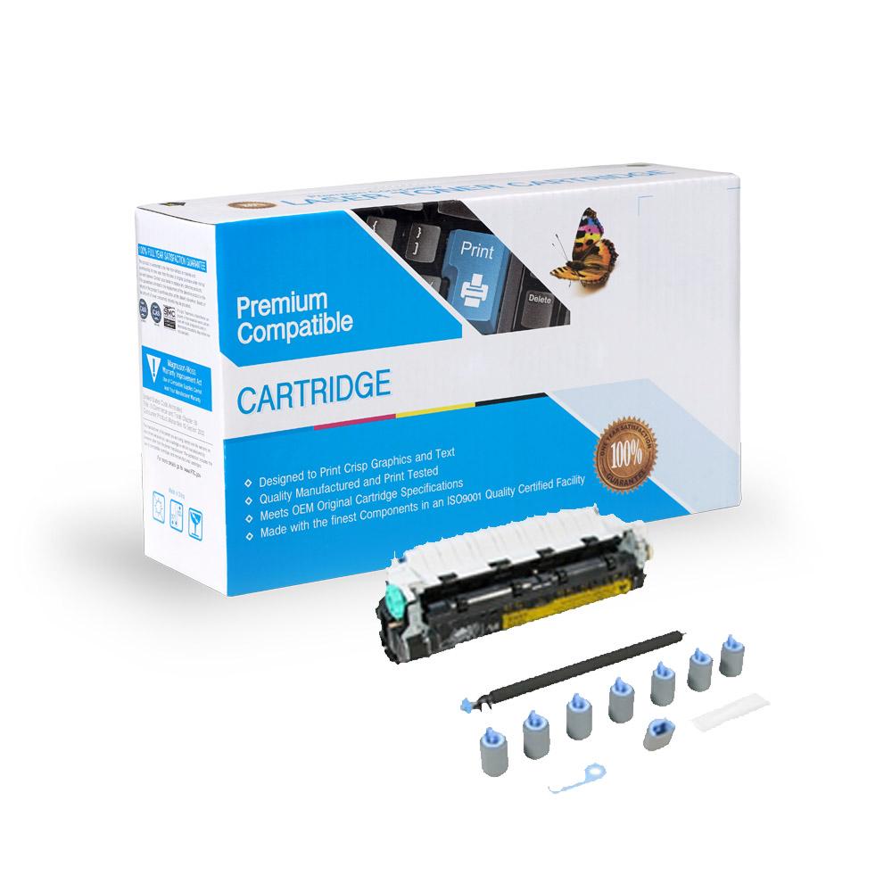 HP  Maint Kit - New Q5421-67903