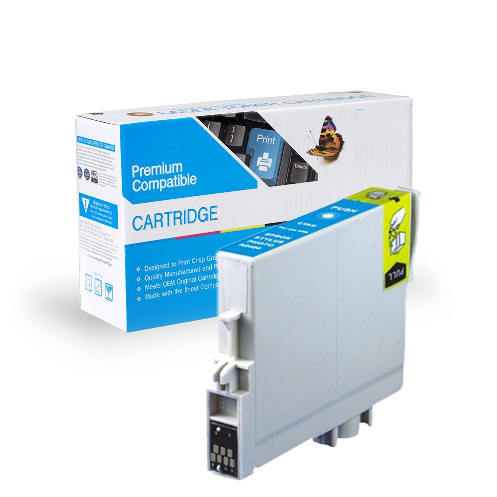 Epson Remanufactured  T059220