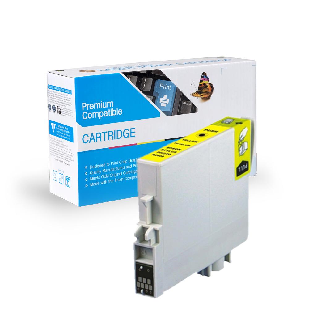 Epson Remanufactured  T059420