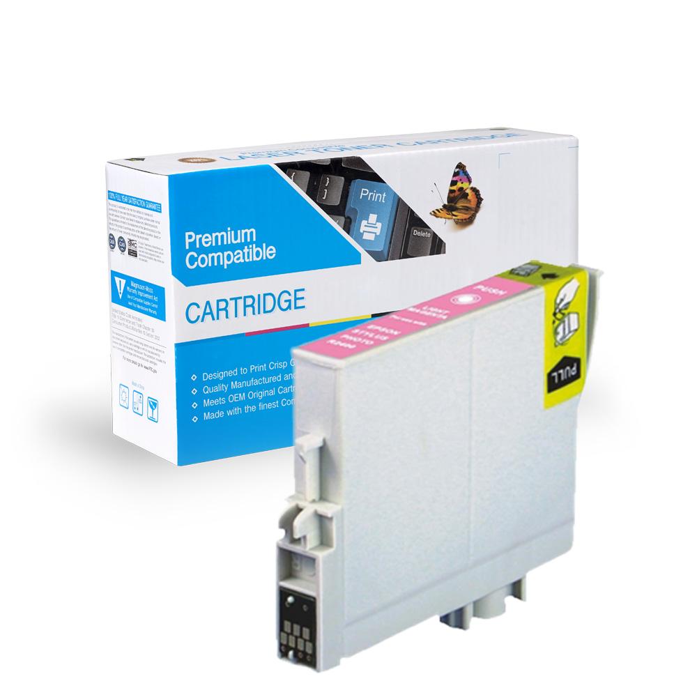 Epson Remanufactured  T059620