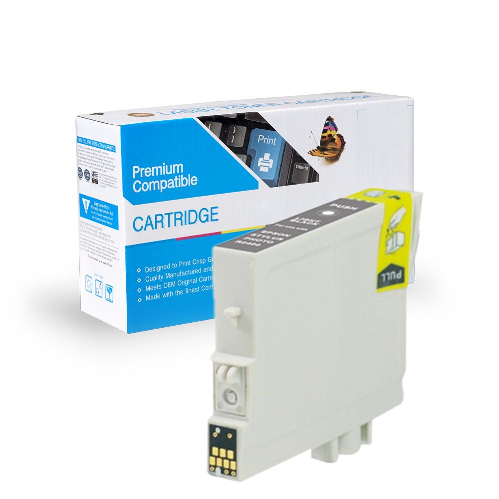 Epson Remanufactured  T059720