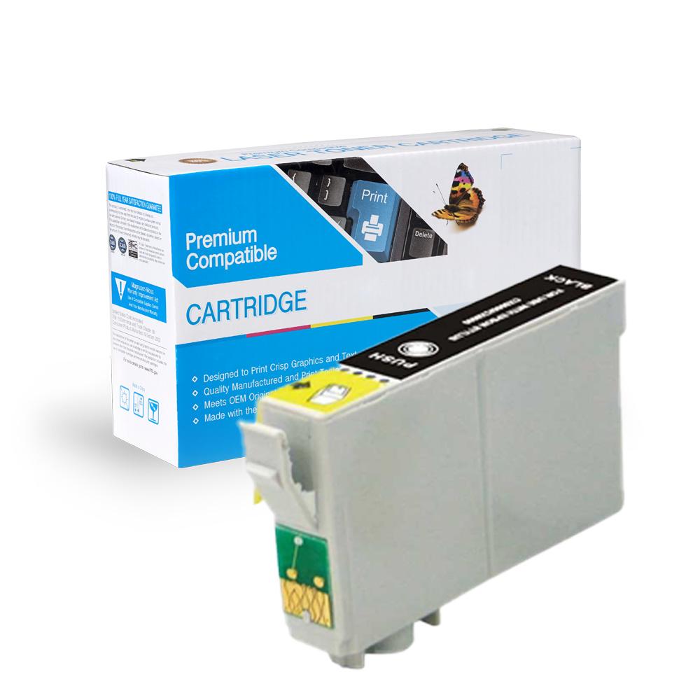 Epson Remanufactured  T068120