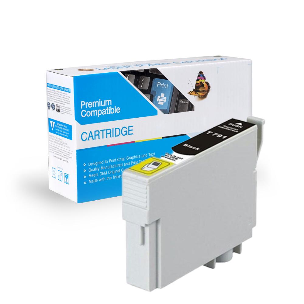 Epson Remanufactured  T079120