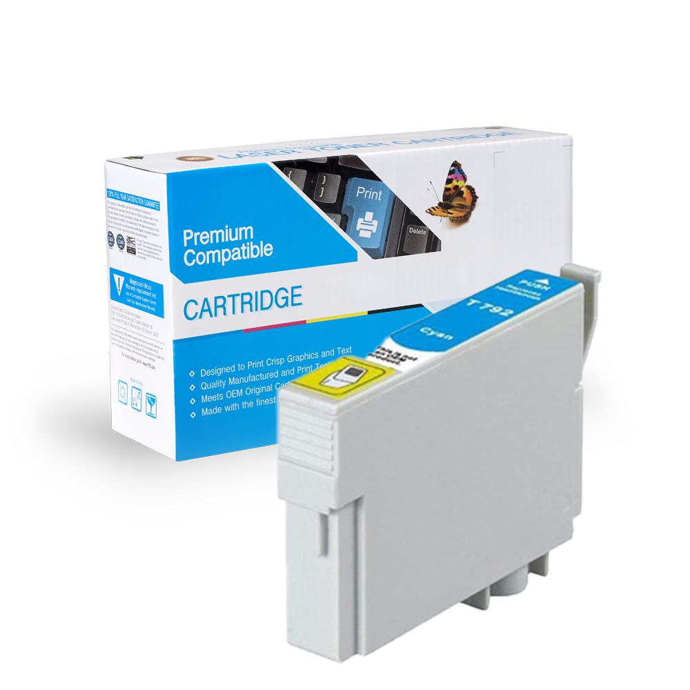 Epson Remanufactured  T079220