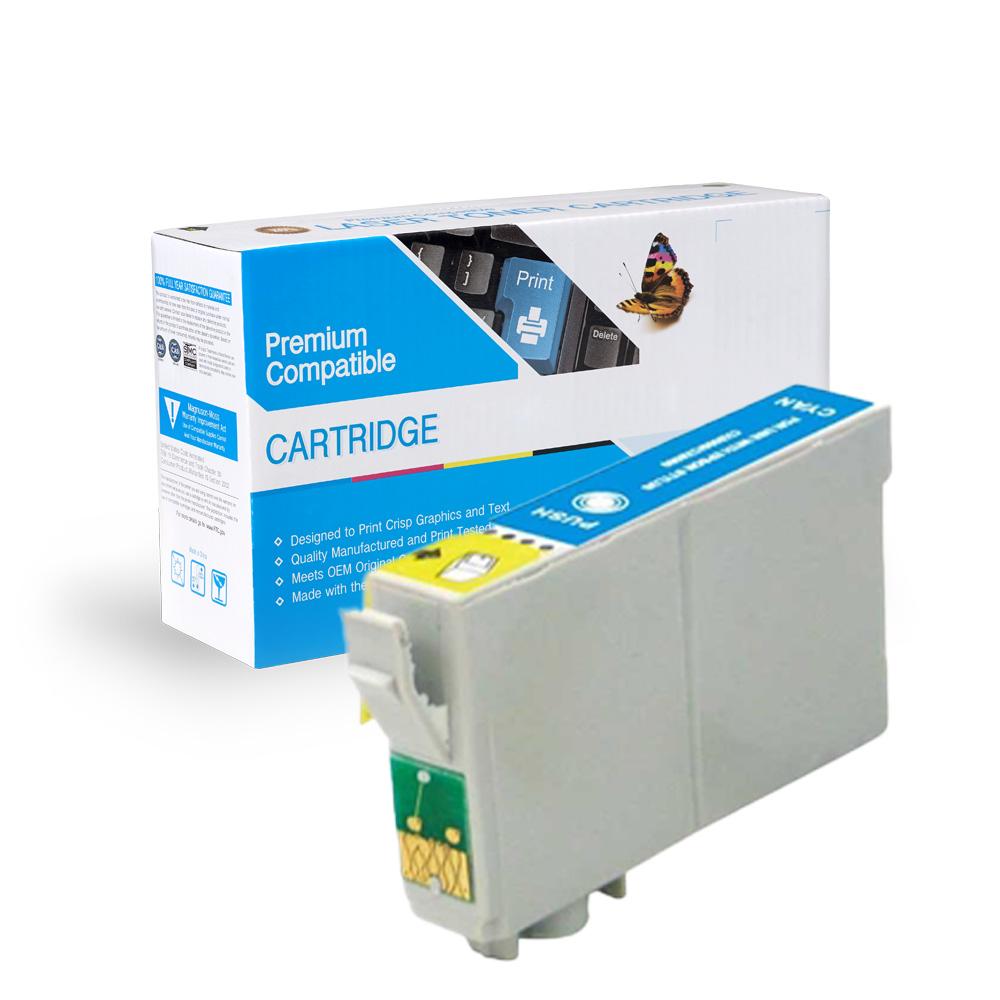 Epson Remanufactured  T088220