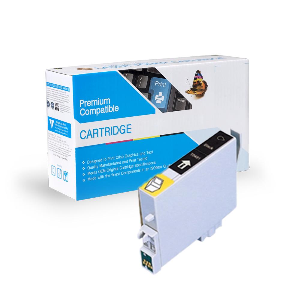 Epson Remanufactured  T098120