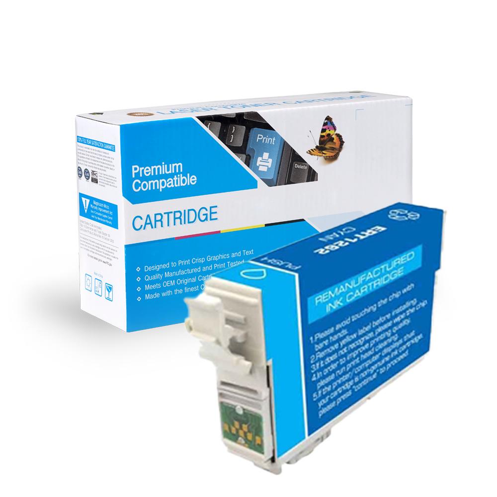 Epson Remanufactured  T126220