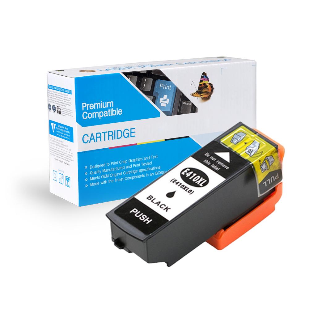 Epson Remanufactured  T410XL020