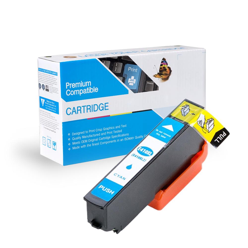 Epson Remanufactured  T410XL220