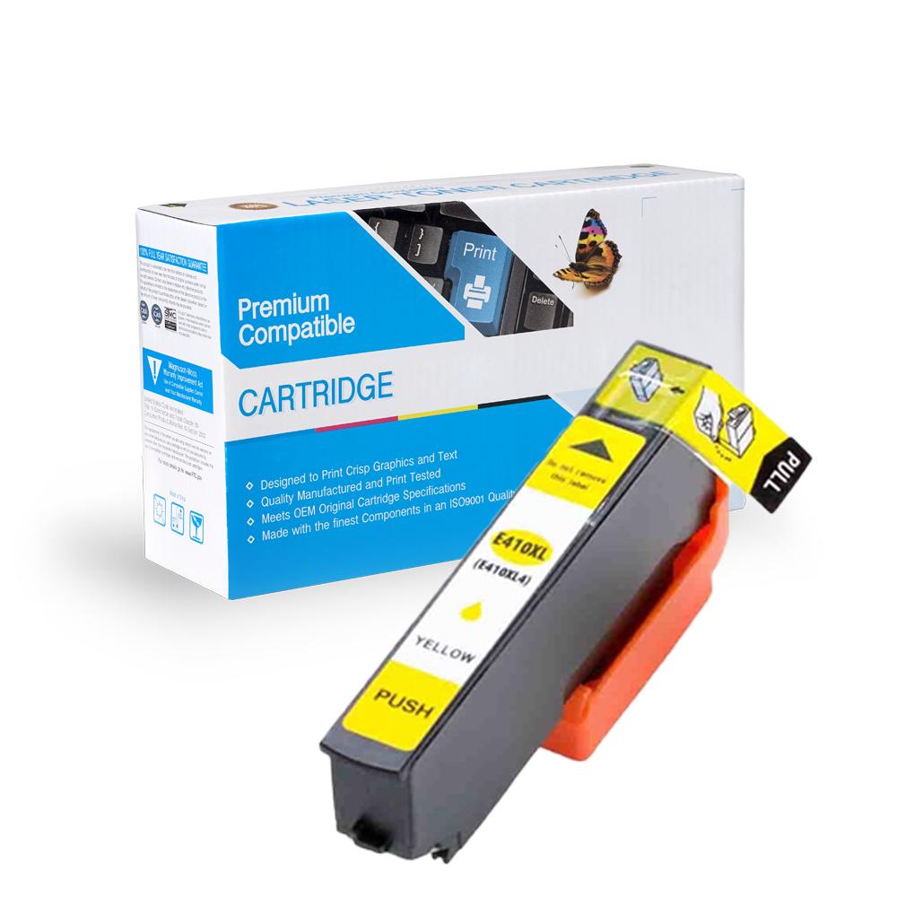 Epson Remanufactured  T410XL420