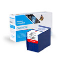 Pitney Bowes 793-5 Ink Cartridge