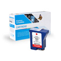 Pitney Bowes 797-0 Ink Cartridge