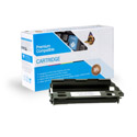 Brother PC-401C Thermal Cartridge