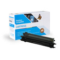 Brother TN115K Toner Cartridge