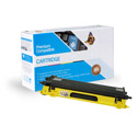Brother TN115Y Toner Cartridge