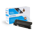 Brother TN210BK Toner Cartridge