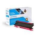 Brother TN210M Toner Cartridge