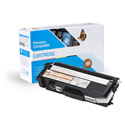 Brother TN315BK Toner Cartridge