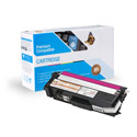 Brother TN315M Toner Cartridge