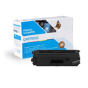 Brother TN339K Compat Extra High Yield Black Toner Cartridge