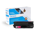 Brother TN339M Compat Extra High Yield Magenta Toner Cart